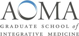 AOMA-Graduate-School-of-Integrative-Medicine-44250461