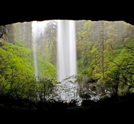 waterfall-cave-1013tm-pic-1891