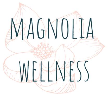Magnolia Wellness | Acupuncture & Herbal Medicine